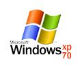 WindowsXP70 avatar