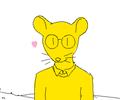 N00T_B1RD avatar