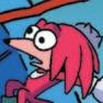 Havokmin avatar