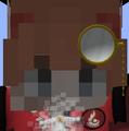 Hirukae avatar