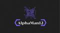AlphaMan12 avatar
