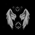 InsanityDonBossX avatar