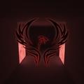 LEGENDARY RT TEXTURES avatar