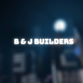 B and J Builders avatar