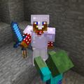 RagPoet avatar