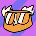 ManagerIsHere avatar