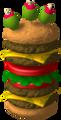 Apex30000 avatar