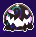 Duck_Knowledge avatar