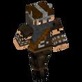 mbskot avatar