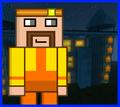 PixelartBuilder583 avatar