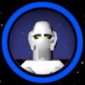 Nydread avatar