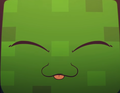up_creeper_style avatar