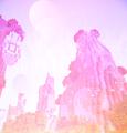 BellCerise avatar