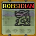 ROBSIDIAN avatar