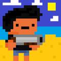 Skorpio212 avatar