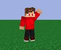 OfficialGloe avatar