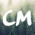 CamoMano_ avatar