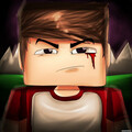 Yonter avatar