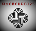 Maceclub125 avatar