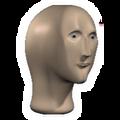 HongKongLover avatar