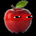 Red_Apple115 avatar