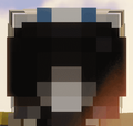 andreigs_ avatar