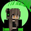 DaluGames avatar