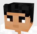 Ghomem avatar