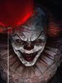 Rayskiz avatar