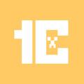 1CraftStudio avatar