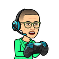 TheDadCrafter avatar