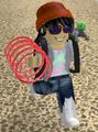 Kate1902019 avatar