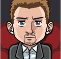 bauhaus_love avatar