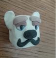 ootfifabear avatar