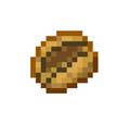 GrilledPotato avatar
