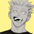 DailyMCSkins avatar