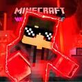 RyanGamingXD avatar