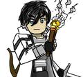 CalgamingsMC avatar