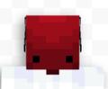 Feegeenz avatar