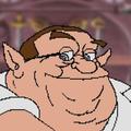 Voyteq avatar