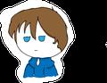 KrosshairTaken avatar