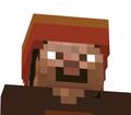 Danbearpig avatar