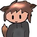 FLAMBY avatar