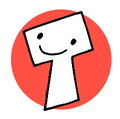 ByblickBruh avatar