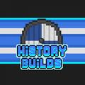 HistoryBuilds avatar