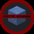 ArcticStudios avatar