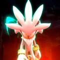 MC_SIlver avatar