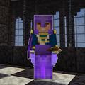 _Shako avatar
