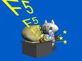 sandiabby avatar