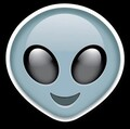Jeyfriskrt avatar